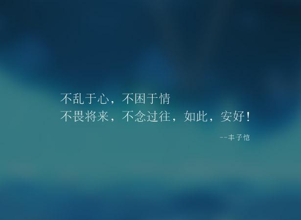 陕西商标米乐m6电竞竞猜流程是什么?