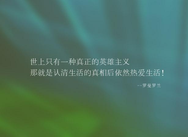 西安进出口米乐体育网站米乐m6电竞竞猜流程