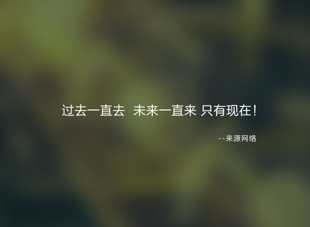 西安进出口贸易米乐体育网站米乐m6电竞竞猜所需材料